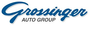 mission statement grossinger autoplex our mission statement