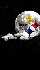 old school steelers football nfl
