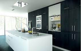 Top Designer Kitchens Cool Design Inspiration