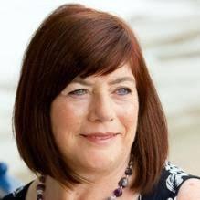 Carole Smith (@Karmaviolet7)   Twitter