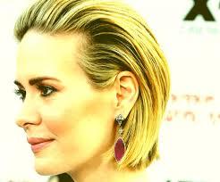 Haircut Styles For Short Hair Haircuts Hairstyles Ideas