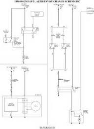 similiar 1999 s10 ignition wiring diagram keywords 1999 s10 2 2 wiring diagrams needed s 10 forum