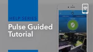 How To Add Z Wave Light Switch To Adt Pulse Adt Pulse Faqs What Is Adt Pulse