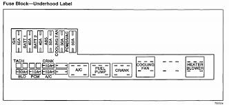 2000 chevy cavalier fuel pump wiring diagram 2000 automotive 2000 chevy cavalier fuel pump wiring diagram 2000 automotive wiring diagrams