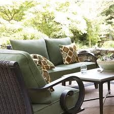 care outdoor furniture metal