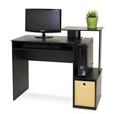 computer desk staples office depot computer desk office depot bookcase