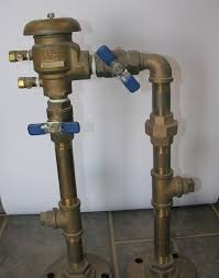 sprinkler valve replacement cost. Simple Sprinkler Figure 3a Left Photo Pressure Vacuum Backflow Device PVB Intended Sprinkler Valve Replacement Cost 4