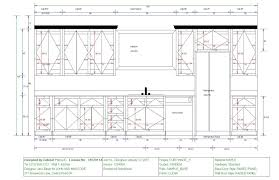 free kitchen cabinet drawing software. cabinet making design software for cabinetry and woodworking kitchen drawing template drawings in autocad free t