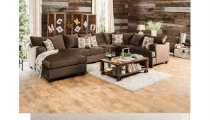 Elite Discount Furniture Aiea HI