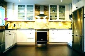 lovely est solid surface countertops countertop cost solid surface countertops home depot