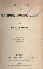 purchase research paper topics Sociology of Culture