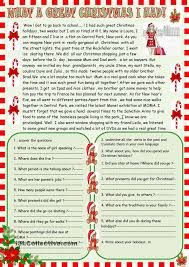 93 best christmas images on Pinterest | Christmas activities ...