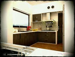 indian kitchen interior design house furniture elegant kitchens by most best of supreme style with touches