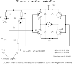 dc motor control circuits diagram images motor control circuit diagrams 3 phase motor control wiring diagram