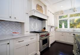 open plan soft white cabinets contrasting dark floors contemporarykitchen kitchens with white cabinets and dark floors r98 kitchens