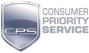 appliance extended warranty. Exellent Warranty Consumer Priority Service Extended Warranty Protection On Appliance