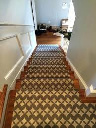 stair rug runner v a hardware wyskytech