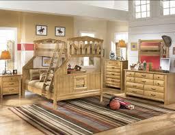 Designer Kids Bedroom Furniture New Design