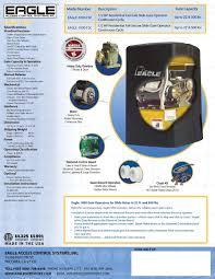 eagle access control systems. Unique Control Eagle Access Control Systems Intended