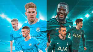Manchester City vs Tottenham Hotspur Carabao Cup, Final: Live streaming,  MCI v TOT Dream11, time in IST & where to watch