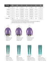Marmot Womens Minimalist Component Jacket