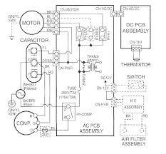 bard ac wiring diagram wiring diagram list bard air conditioner wiring diagram wiring diagram technic bard ac wiring diagram