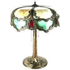 antique lamp parts floor lamp repair parts antique lamp repair floor lamp repair antique floor lamp