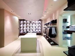 Shop Interior Design Ideas - Best Home Design Ideas - stylesyllabus.us