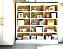 short depth bookcase shallow bookshelves bookshelf elf white woman w