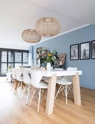 Kleurrijke Eethoek Interieur In 2018 Pinterest Interieur