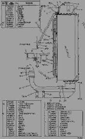 cat c wiring diagram images wiring diagram schematics and cat c15 acert engine wiring schematics diagram