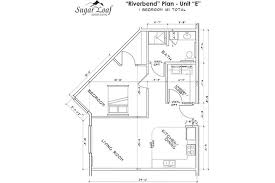 Floor Plans  Allerton House Assisted Living In Weymouth MAAssisted Living Floor Plan
