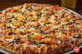 fetalicious pizza medium 14 18 95 glass nickel pizza co food photos hankr