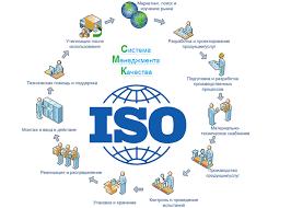 Реферат Управление качеством продукции и услуг в сфере  Петля качества