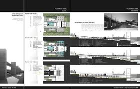 architecture design portfolio. Architectural Design Portfolio Remarkable On Architecture For Dasmu Us 3