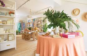 palm beach furniture stores. Plain Palm With Palm Beach Furniture Stores 0