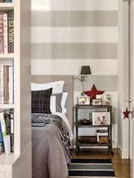 96 best lakásfelújítás images on interior decorating apartment design and design homes