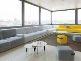 Interior design furniture House Viccarbe Décor Aid Steelcase Office Furniture Solutions Education Healthcare Furniture