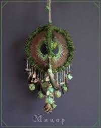Unusual Dream Catchers 100 best D R E A M images on Pinterest Dreamcatchers Mandalas 9