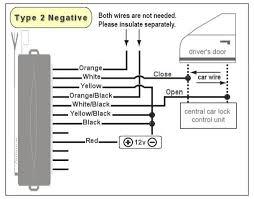 cobra 3190 alarm wiring diagram wiring diagram and schematic design cobra 3190 alarm wiring diagram