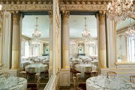 Hotel Des Champs Elysees La Maison Champs Elysees Paris Wedding Hotel Paris The