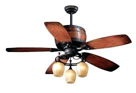 hunter ceiling fan replacement globes fans shades