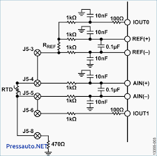 cn0382 circuit note pressauto net 4 wire pt100 wiring diagram at 3 Wire Pt100 Connection Diagram