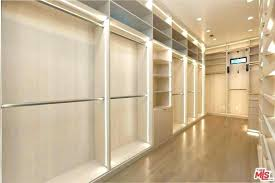 walk in closet layouts full size of small walk closet ideas in with window square layout