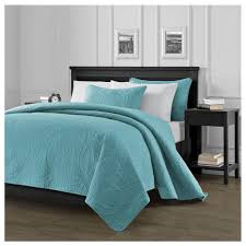 turquoise bedding turquoise pattern bedding turquoise king size bedspread queen bed ensemble queen bedding collections turquoise sheet set