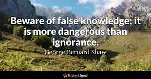 George Bernard Shaw Quotes Mesmerizing Top 48 George Bernard Shaw Quotes BrainyQuote