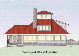 Passive Solar Homes Design  House DesignSolar Home Designs