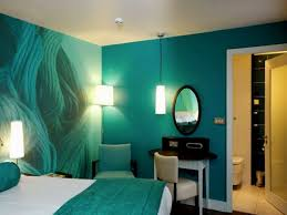 Painting Your Bedroom Painting Your Bedroom Ideas 4 Home Decoration
