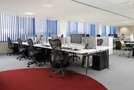 herman miller office design. An Herman Miller Office Design R