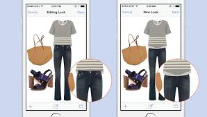 Outfit Design App How To Create An Outfit Stylebook App Fashion Fashion Books